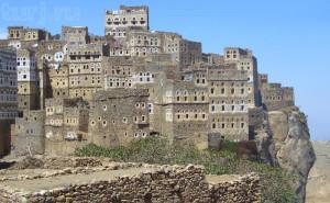 yemen02_zoom
